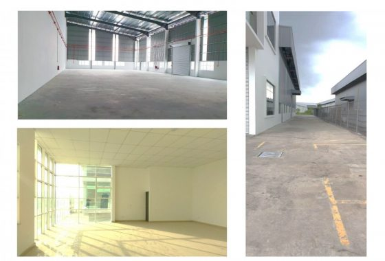 Johor Factory Malaysia Industry BT-PTR20DESA-CEMERLANG12K-BUA-2-1-560x380 出租 For Rent