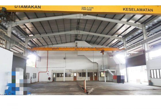 Johor Factory Malaysia Industry BT-PTR5-KOTA-PUTRI-22K-BUA-3-560x380 Pasir Gudang Factory for Rent (BT-PTR5)