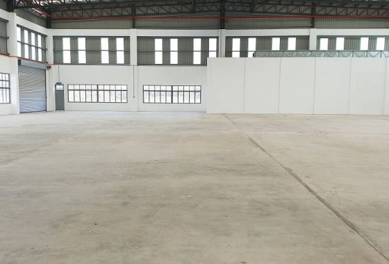 Johor Factory Malaysia Industry IMG-20190522-WA0037-560x380 出售 For Sale