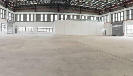 Johor Factory Malaysia Industry IMG-20190522-WA0038-560x320 产业 Properties