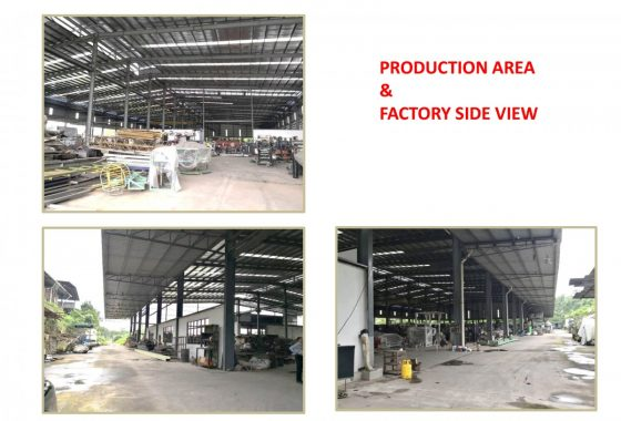 Johor Factory Malaysia Industry JB-AREA-DETACHED-FACTORY-114K-BUA-2-560x380 出租 For Rent