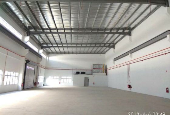 Johor Factory Malaysia Industry PTR-101-perindustrian-maju-cemerlang-13k-sf-bua-EXTERNAL-4-560x380 出售 For Sale