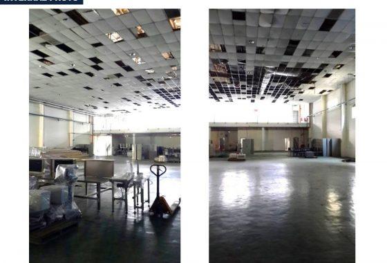 Johor Factory Malaysia Industry PTR-104-factory-at-senai-30k-bua-EXTERNAL-6-560x380 出租 For Rent