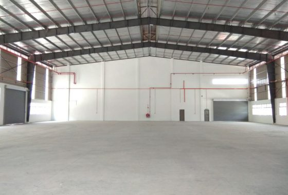 Johor Factory Malaysia Industry PTR-105-factory-at-desa-cemerlang-28k-bua-EXTERNAL-9-560x380 出售 For Sale