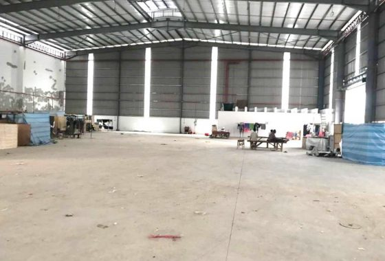 Johor Factory Malaysia Industry PTR-108-factory-at-seelong-20-30k-bua-EXTERNAL-8-560x380 Seelong Factory For Rent and Sell (PTR-108)