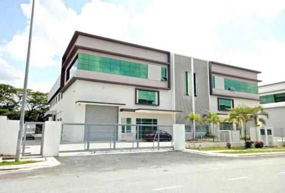 Johor Factory Malaysia Industry PTR-109-factory-at-berjaya-kempas-17k-bua-INTERNAL-6-560x380 出租 For Rent