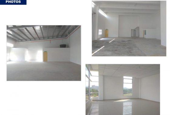 Johor Factory Malaysia Industry PTR-121-factory-at-nusajaya-7k-bua-EXTERNAL-3-560x380 出租 For Rent