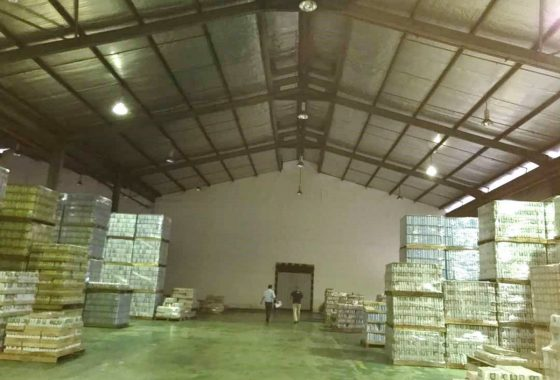 Johor Factory Malaysia Industry PTR-133-factory-at-tebrau-51k-bua-EXTERNAL-7-560x380 Tebrau Factory For Rent (PTR-133)
