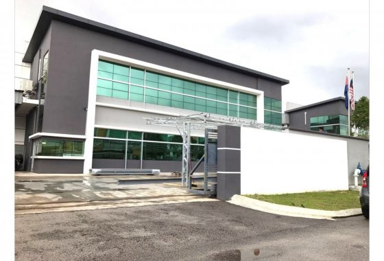 Johor Factory Malaysia Industry PTR-138-factory-at-i-park@indahpura-27k-bua-INTERNAL-4-560x380 I-park @ Indahpura Factory For Rent (PTR-138)