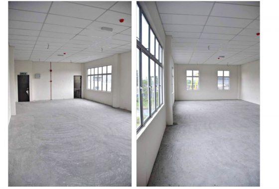 Johor Factory Malaysia Industry PTR-139-factory-at-senai-4-560x380 产业 Properties