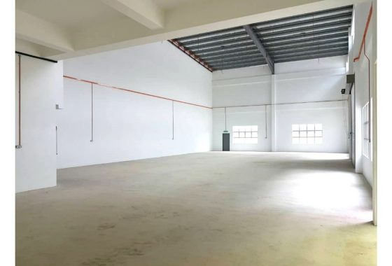 Johor Factory Malaysia Industry PTR-140-factory-at-desa-cemerlang-7k-bua-EXTERNAL-3-560x380 出租 For Rent