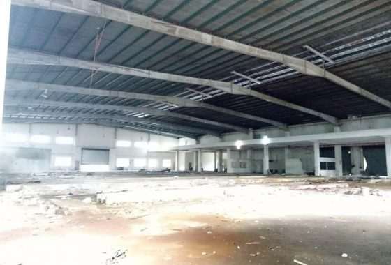 Johor Factory Malaysia Industry PTR-144-factroy-at-senai-53k-bua-EXTERNAL-4-560x380 产业 Properties