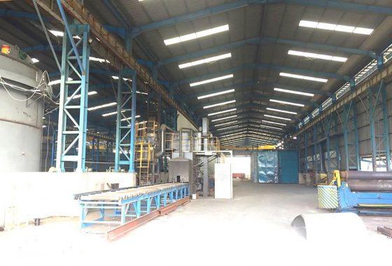 Johor Factory Malaysia Industry PTR-145-pasir-gudang-factory-100k-bua-EXTERNAL-rev-19-April-2019-4-560x380 产业 Properties