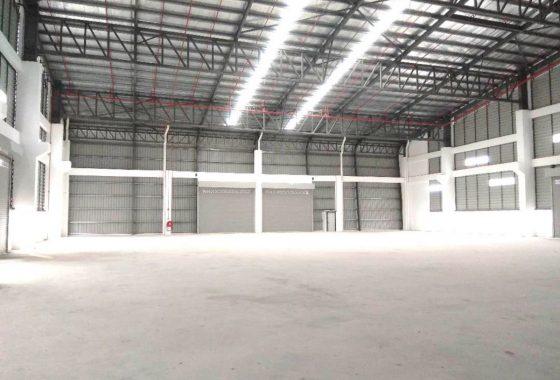 Johor Factory Malaysia Industry PTR-147-factory-at-nusajaya-33k-bua-EXTERNAL-5-560x380 出租 For Rent