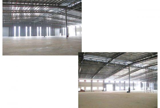 Johor Factory Malaysia Industry PTR-149-factory-at-senai-95k-bua-EXTERNAL-9-560x380 出租 For Rent