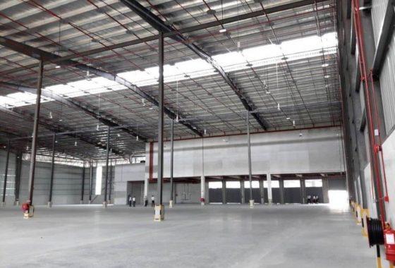 Johor Factory Malaysia Industry PTR-150-warehouse-at-gelang-patah-42k-bua-EXTERNAL-10-560x380 出租 For Rent