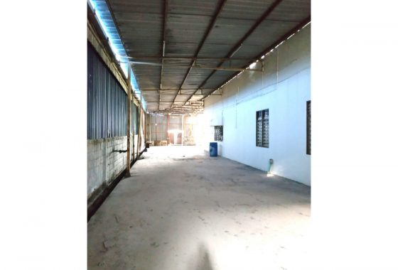 Johor Factory Malaysia Industry PTR-152-factory-in-masai-5k-bua-INTERNAL-7-560x380 Masai Factory For Rent (PTR-152)