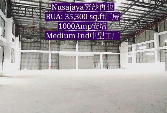 Johor Factory Malaysia Industry Screenshot_20200519-173124_Dropbox_mh1589880996744-560x380 出租 For Rent