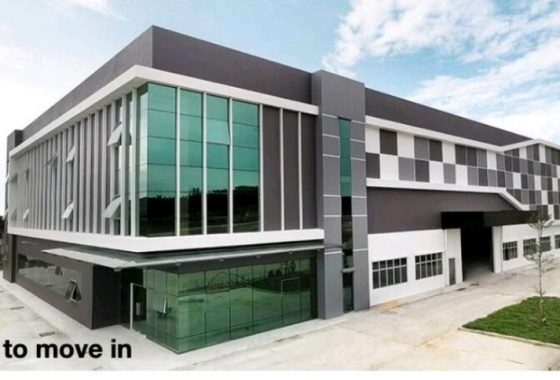 Johor Factory Malaysia Industry tempFileForShare_20200519-234620-560x380 出售 For Sale