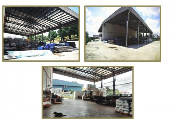 Johor Factory Malaysia Industry BT-PTR15TAMPOI-18K-BUA-3-560x380 Tampoi Factory For Rent (BT-PTR15)