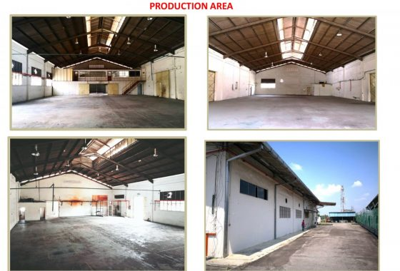 Johor Factory Malaysia Industry BT-PTR16TAMPOI-17K-BUA-3-560x380 Tampoi Factory For Rent (BT-PTR16)