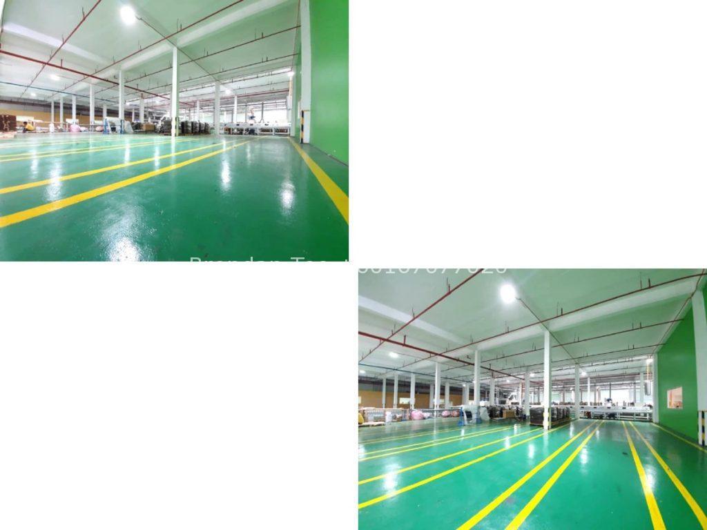 Johor Factory Malaysia Industry PTR-155-factory-at-pagoh-muar-138k-bua-EXTERNAL-1_page-0003-1024x768 PTR 155 - Factory Sell at Pagoh Muar (138k bua) EXTERNAL