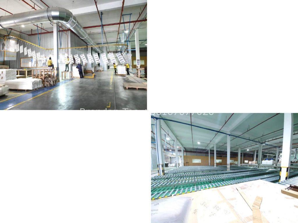 Johor Factory Malaysia Industry PTR-155-factory-at-pagoh-muar-138k-bua-EXTERNAL-1_page-0004-1024x768 PTR 155 - Factory Sell at Pagoh Muar (138k bua) EXTERNAL
