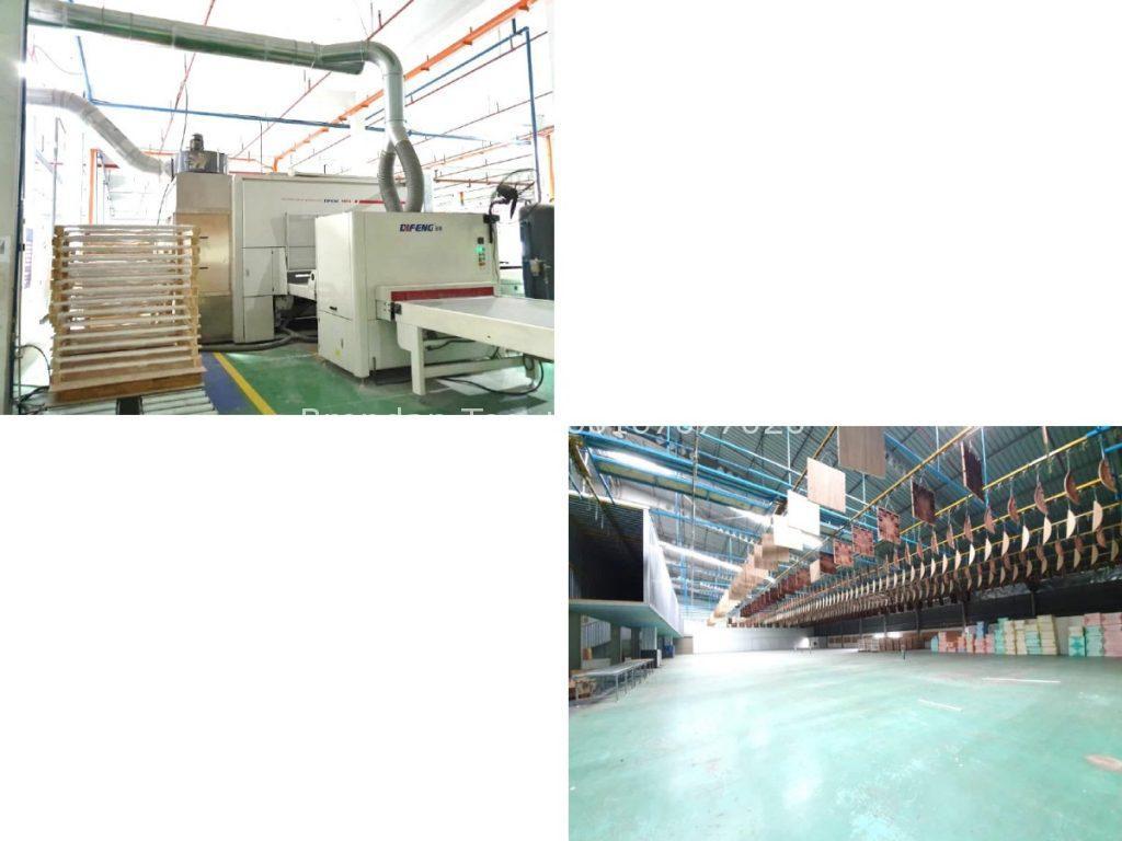 Johor Factory Malaysia Industry PTR-155-factory-at-pagoh-muar-138k-bua-EXTERNAL-1_page-0005-1024x768 PTR 155 - Factory Sell at Pagoh Muar (138k bua) EXTERNAL