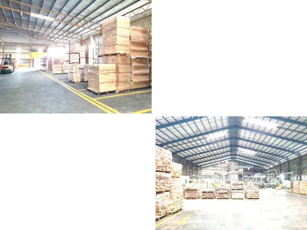 Johor Factory Malaysia Industry PTR-155-factory-at-pagoh-muar-138k-bua-EXTERNAL-1_page-0006-1024x768 PTR 155 - Factory Sell at Pagoh Muar (138k bua) EXTERNAL