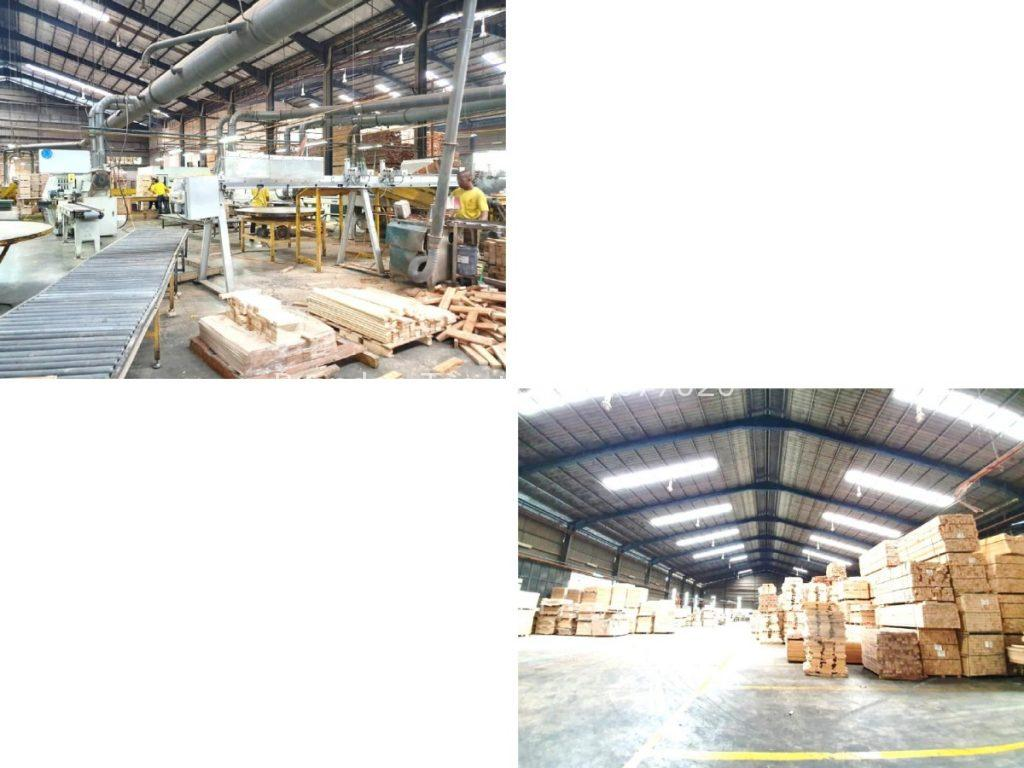 Johor Factory Malaysia Industry PTR-155-factory-at-pagoh-muar-138k-bua-EXTERNAL-1_page-0007-1024x768 PTR 155 - Factory Sell at Pagoh Muar (138k bua) EXTERNAL