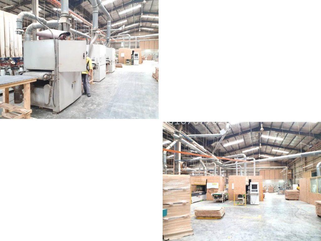 Johor Factory Malaysia Industry PTR-155-factory-at-pagoh-muar-138k-bua-EXTERNAL-1_page-0008-1024x768 PTR 155 - Factory Sell at Pagoh Muar (138k bua) EXTERNAL