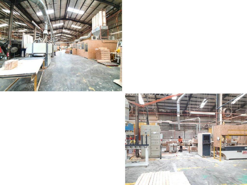 Johor Factory Malaysia Industry PTR-155-factory-at-pagoh-muar-138k-bua-EXTERNAL-1_page-0009-1024x768 PTR 155 - Factory Sell at Pagoh Muar (138k bua) EXTERNAL