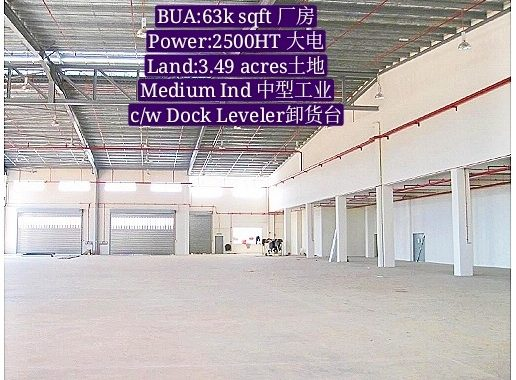 Johor Factory Malaysia Industry Screenshot_20200526-230601_Dropbox_mh1590505967366-516x380 出租 For Rent