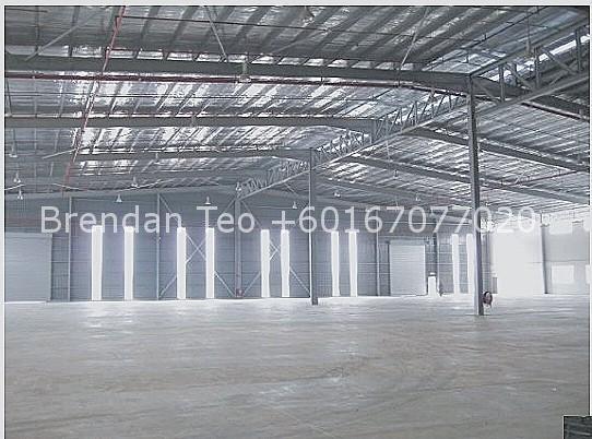 Johor Factory Malaysia Industry Screenshot_20200527-115240_Dropbox_mh1590551684160 Medium Ind. Factory at Senai with HT Power, Extra Land & Dock Leveler (PTR149)