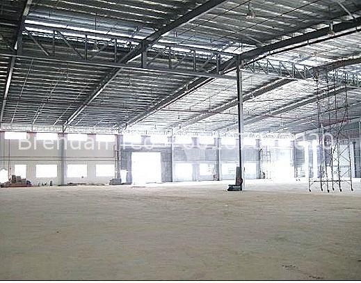 Johor Factory Malaysia Industry Screenshot_20200527-115253_Dropbox_mh1590551721887 Medium Ind. Factory at Senai with HT Power, Extra Land & Dock Leveler (PTR149)