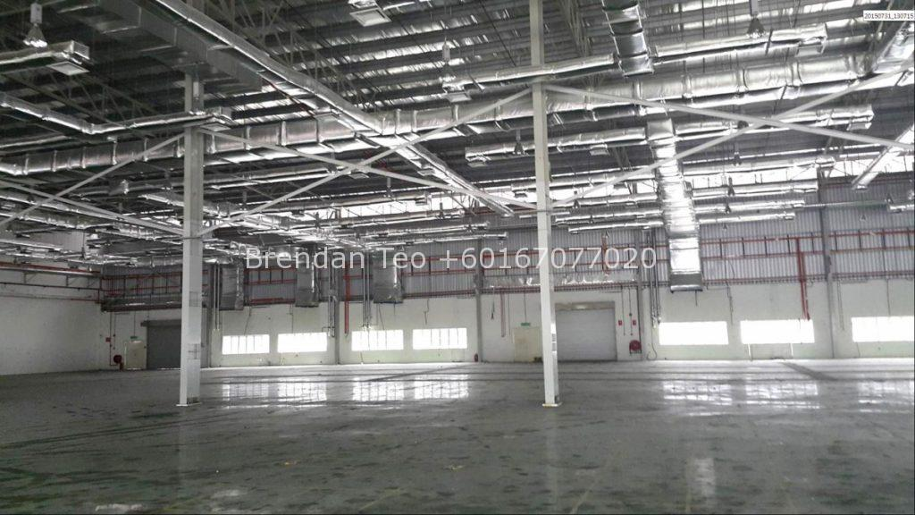 Johor Factory Malaysia Industry img46-1024x576 PTR15-FACTORY AT NUSAJAYA (300K BUA)