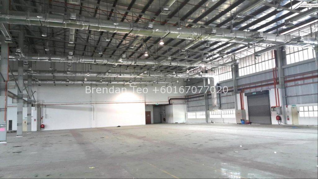 Johor Factory Malaysia Industry img48-1024x576 PTR15-FACTORY AT NUSAJAYA (300K BUA)