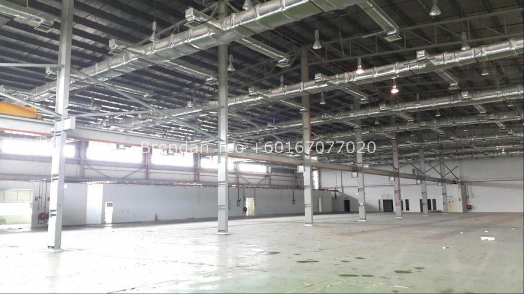 Johor Factory Malaysia Industry img50-1024x576 PTR15-FACTORY AT NUSAJAYA (300K BUA)