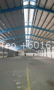 Johor Factory Malaysia Industry IMG-20201025-WA0008_mh1603709475048-181x300 Kawasan Perindustrian Tampoi Detached Factory with 1100 Amp (BT-PTR40)