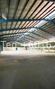 Johor Factory Malaysia Industry IMG-20201025-WA0011_mh1603709571531-185x300 Kawasan Perindustrian Tampoi Detached Factory with 1100 Amp (BT-PTR40)