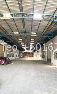 Johor Factory Malaysia Industry IMG-20201025-WA0012_mh1603709613382-184x300 Kawasan Perindustrian Tampoi Detached Factory with 1100 Amp (BT-PTR40)