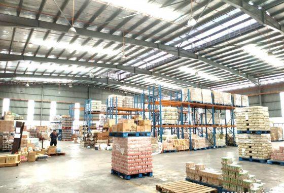 Johor Factory Malaysia Industry tempFileForShare_20191031-112701-560x380 PTR161-KULAI(25K) for rent