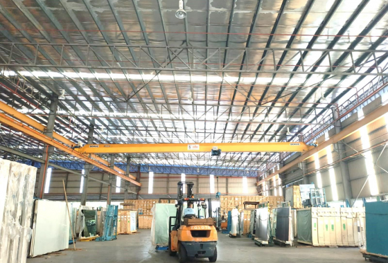 Johor Factory Malaysia Industry ptr-30-560x380 出租 For Rent