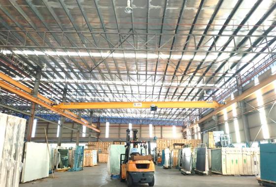 Johor Factory Malaysia Industry ptr-30-560x380 产业 Properties