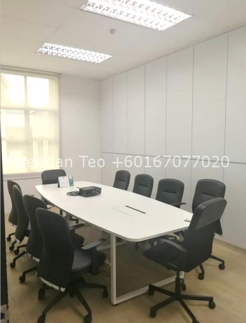 Johor Factory Malaysia Industry tempFileForShare_20200103-115425 PTR 137 - factory at desa cemerlang for rent