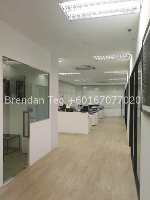 Johor Factory Malaysia Industry tempFileForShare_20200103-115444 PTR 137 - factory at desa cemerlang for rent