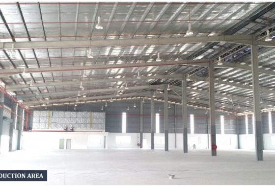 Johor Factory Malaysia Industry tempFileForShare_20200214-142144-560x380 PTR 183 - factory at nusajaya for rent