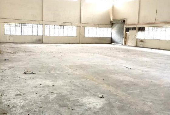 Johor Factory Malaysia Industry 2-1-560x380 出租 For Rent