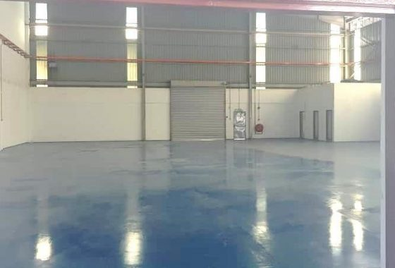 Johor Factory Malaysia Industry 2-4-560x380 PTR 172 - factory at tampoi for rent (12k bua) EXTERNAL
