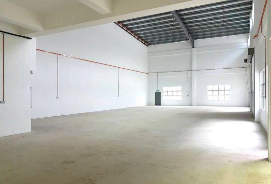 Johor Factory Malaysia Industry 2-560x380 产业 Properties